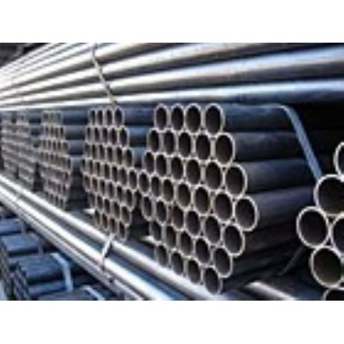 Structural_Seamless_Steel_Pipe_Supplier