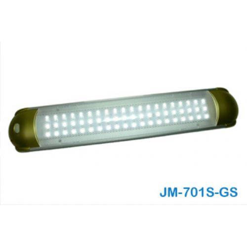 RV Fluorescent Led Lighting