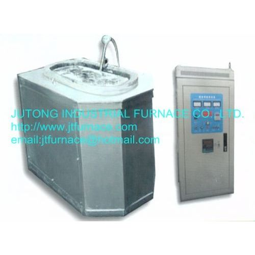 China_Extrusion_Machine,_Die_Heating_Furnace