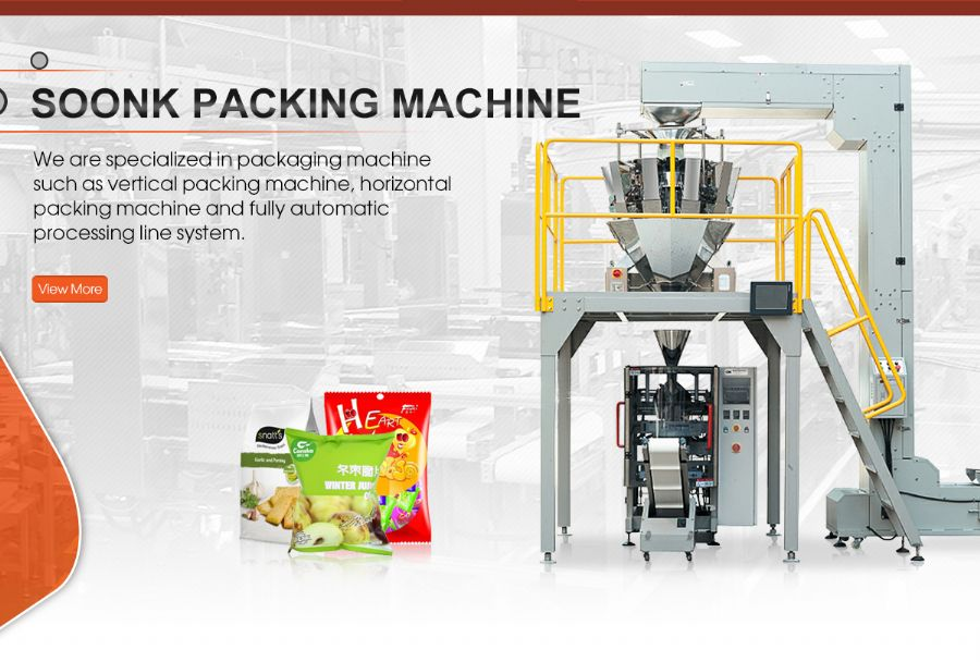 620D_popcorn_packaging_machine