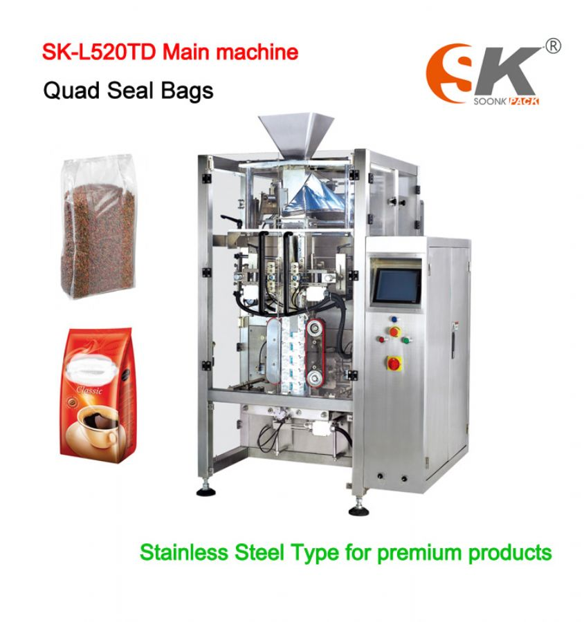 Automatic_Stainless_Steel_Premium_Packing_Machine
