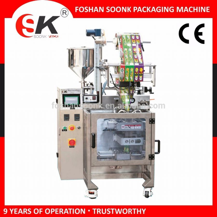 Automatic_Sachet_Pouch_Liquid_Packing_Machine