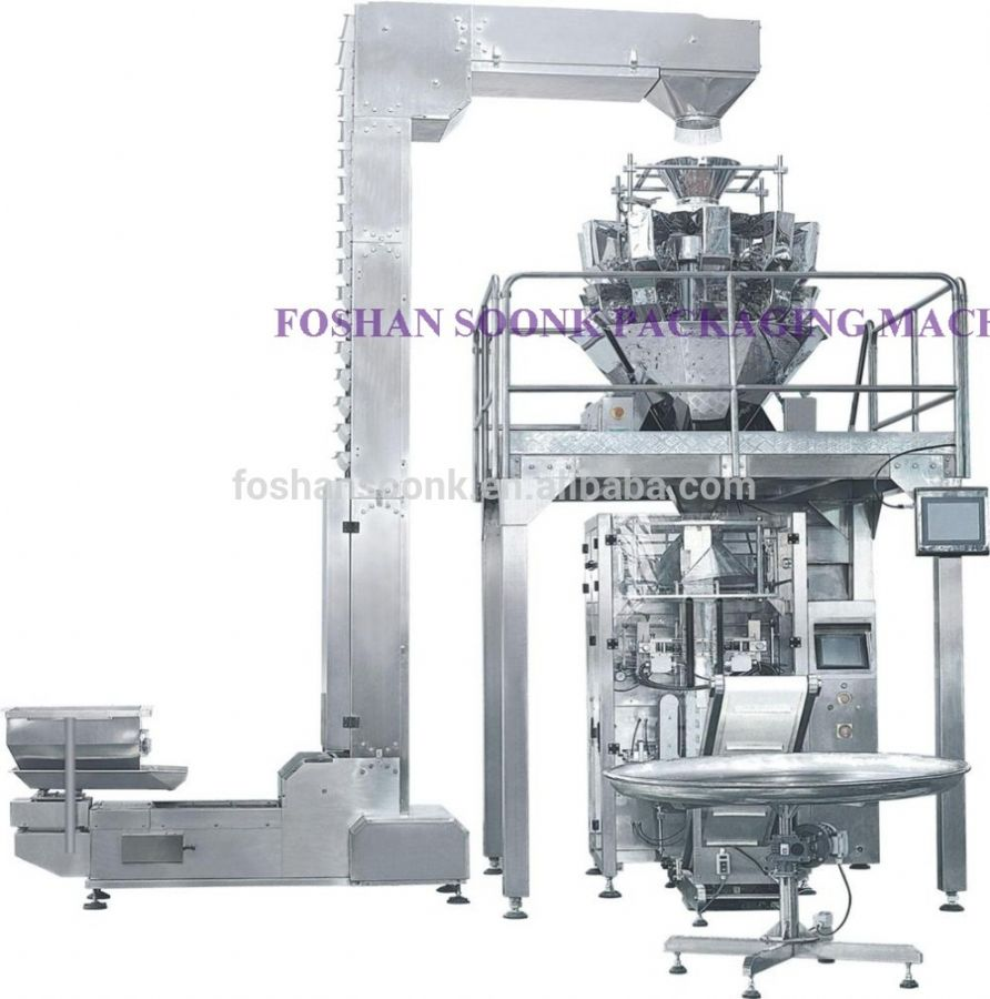 Automatic_Sugar_Pouch_Packaging_Machine