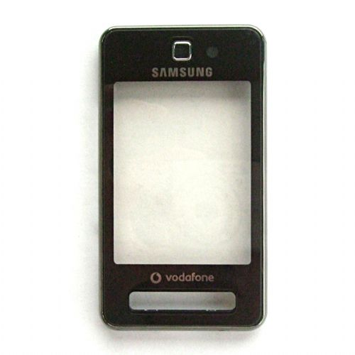 mobile digitizer,cel