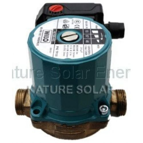 Solar_water_heater___NS_420_470_SS_series