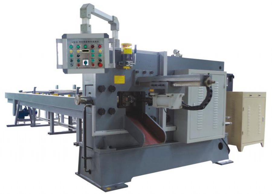 Automatic_hydraulic_shearing_machine