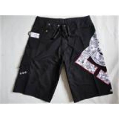 Billabong shorts