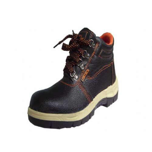 safety shoes 9145