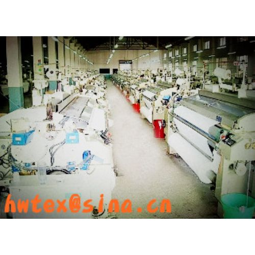China Fabrics Supplier
