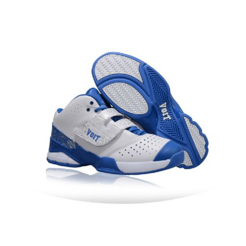 2011 new style basketball shoes
