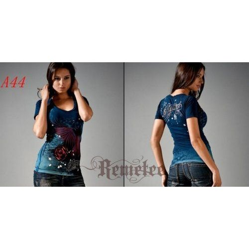 wholesale  Women Remetee T-shirts,POLO  T-shirts, air max,nike,WWW.POLOGATE.COM rk  py