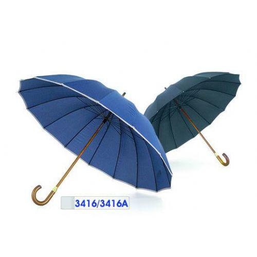 Rain umbrella 3453