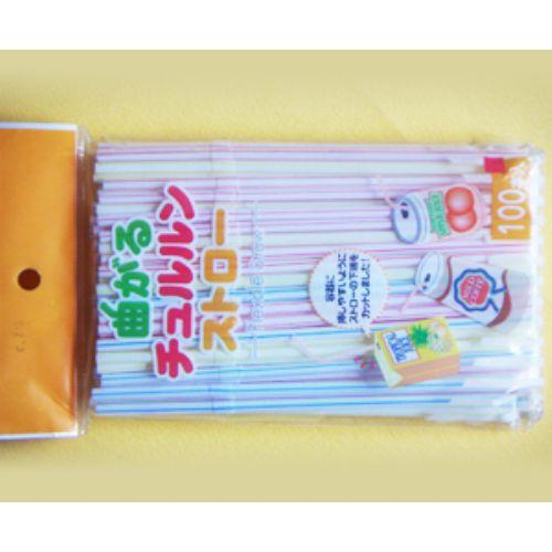 Art Straw Series Sup