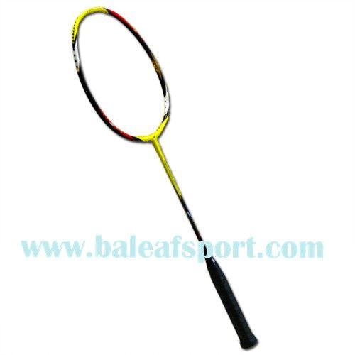 Graphite_Tennis_Racquets