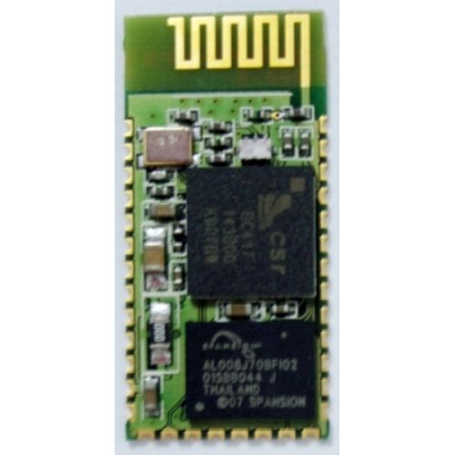 bluetooth module GL-