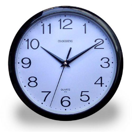 Gift clock/clock for
