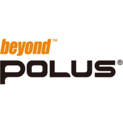 Beyond Polus