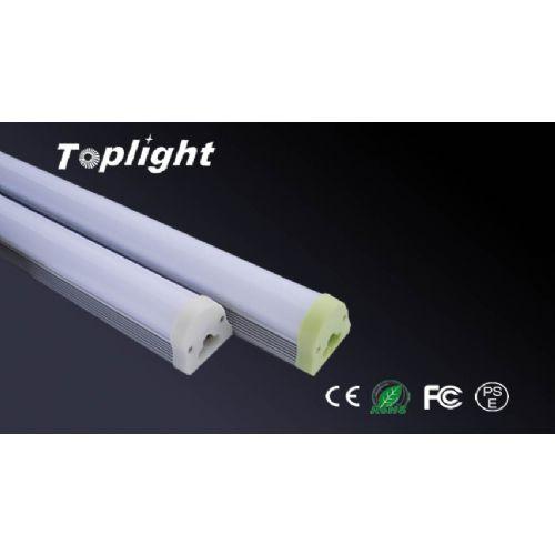 18W T8SMD No glare led tube