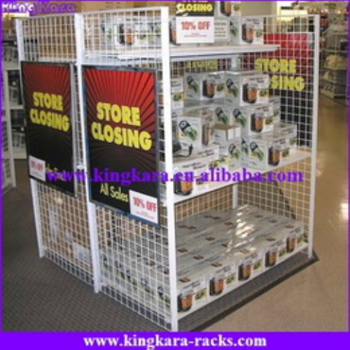 supermarket_display_shelf