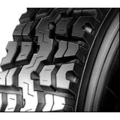 agricultural tire fr