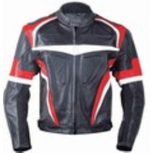 bay_bayan_deri_mont_ceket_ve_motorsiklet_kiyafeti