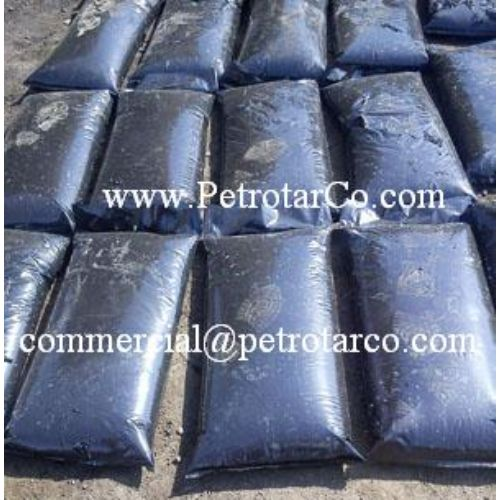 Oxidized bitumen 115