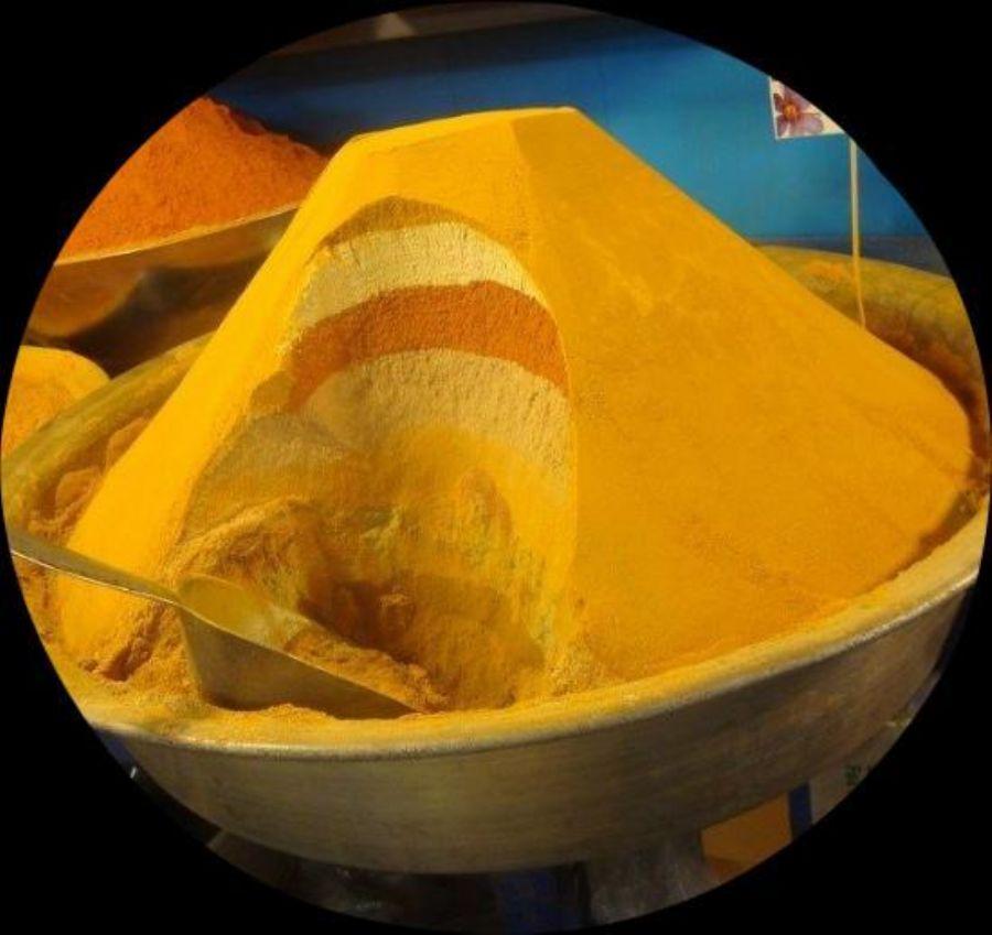 Dried_Spices,_kuru_baharatlar,_nane_kakik_bul_ve_toz_biber_sumak_meyan_dolmaliklar