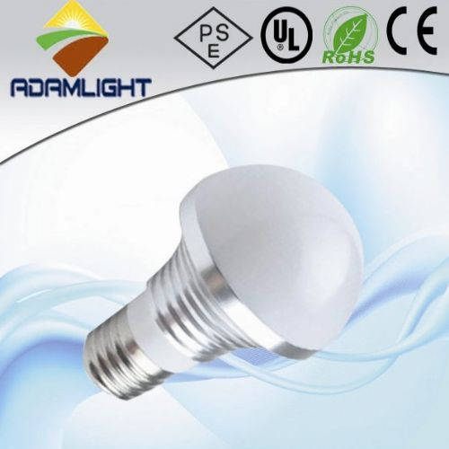 LED Down Light 11 supply