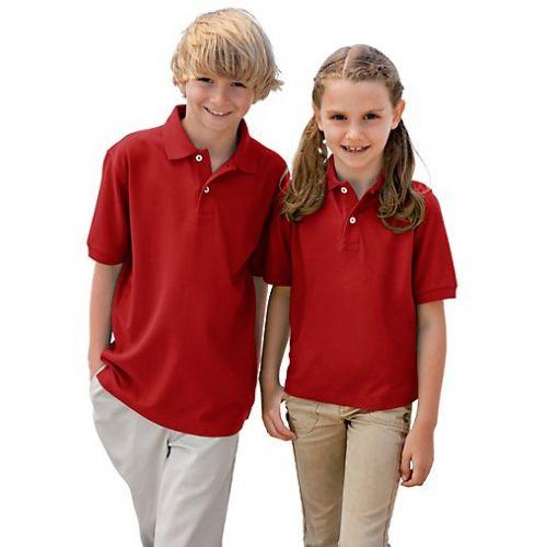 okul kıyafetleri polo t-shirt sweatshirt polar mont yelek süveter