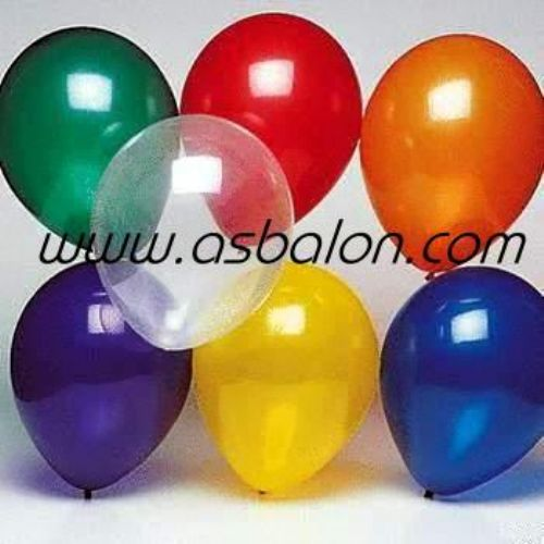 Balloon,printed balloon,advertising balloon,balon,baskılı balon,decoration balloon,dekorasyon balon