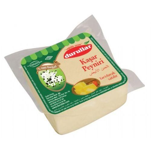 Durullar ka�ar peyni