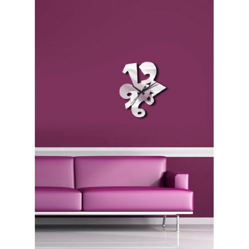 Pleksiglass dekorati