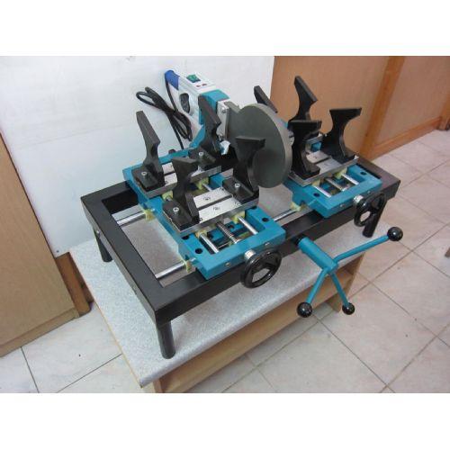 boru kaynak makinas�