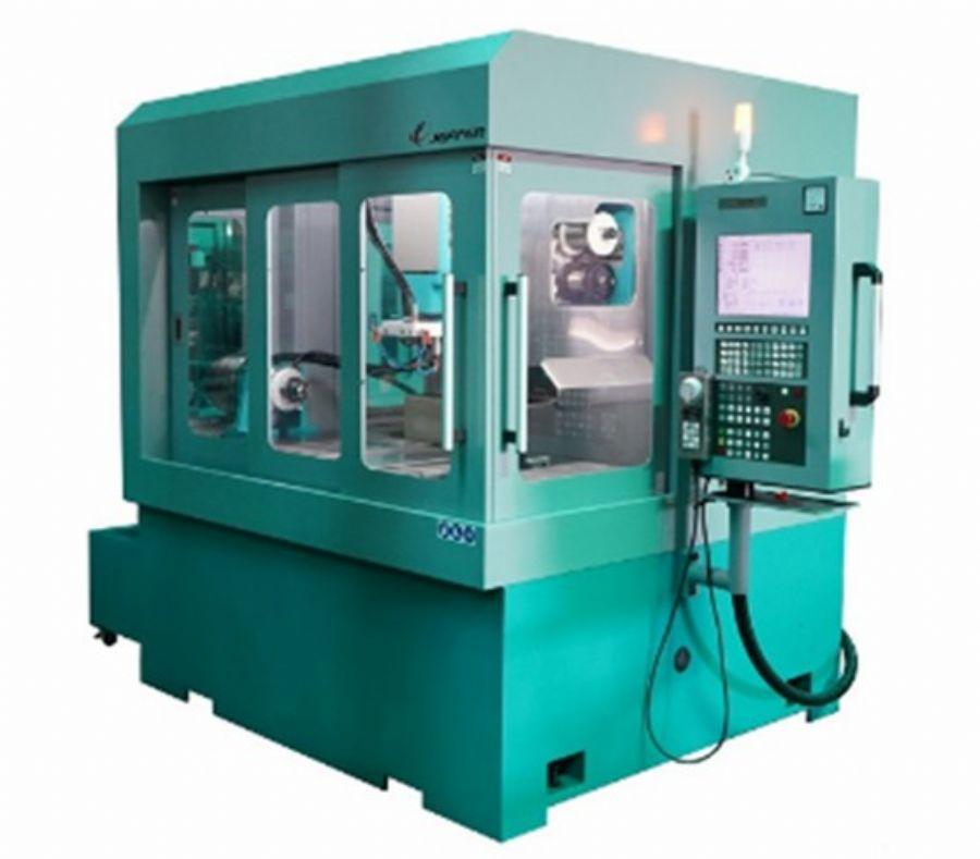 CNC Wire Eroding machine for PCD Tool EW-90
