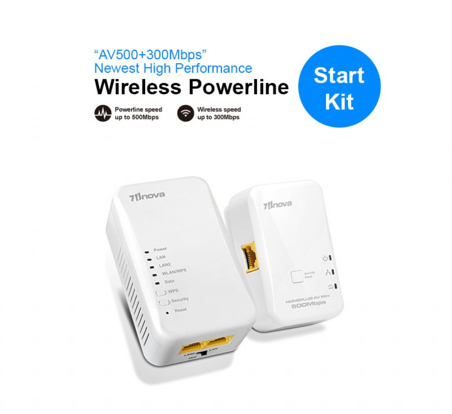Wireless_Repeater_AP_(7RP211)