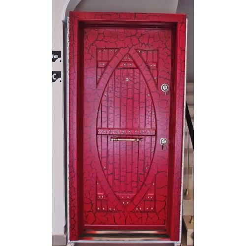 Steel_Door_Celik_kapi