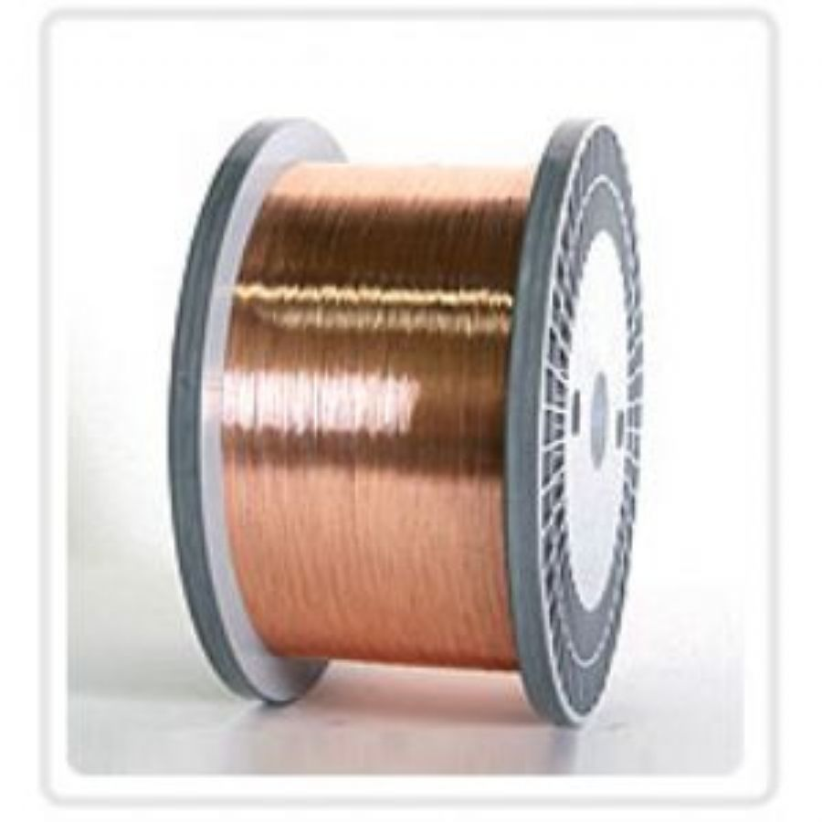 Phosphor_Bronze_Wire