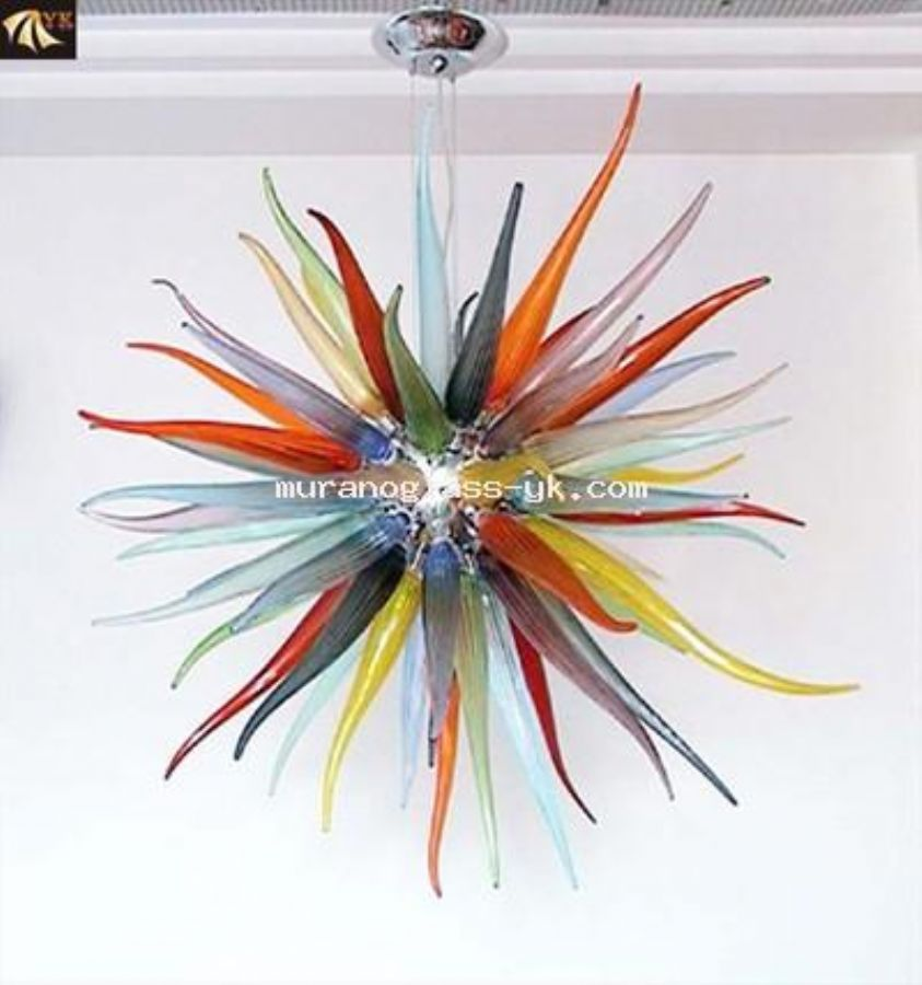 Unique_design_Murano_Glass_Wall_Lamps_F00333