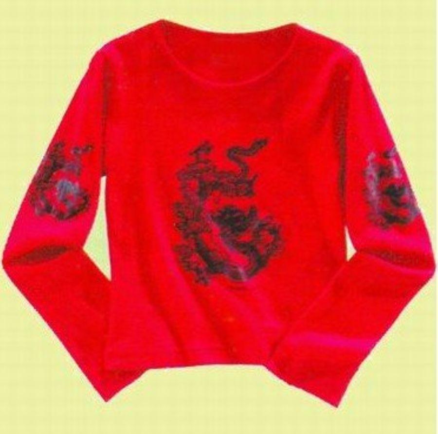 t shirt heat transfe