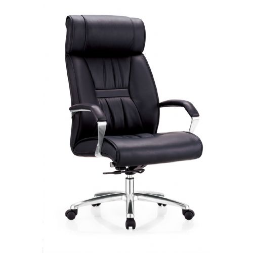Office chair,Meeting chair, visitor chair  mesh chair