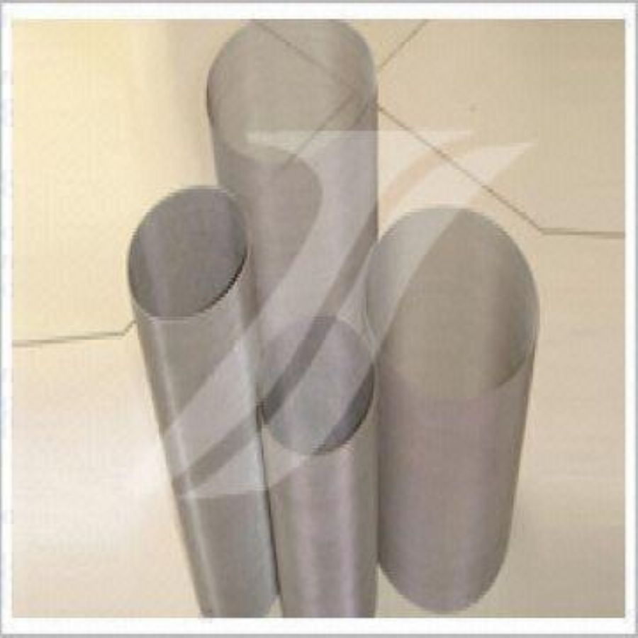 Stainless_Steel_Wire_Mesh