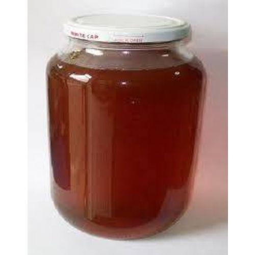 Honey,Kestane_bali,Deli_bal_Aci_Bal__(Rhododendron_honey)