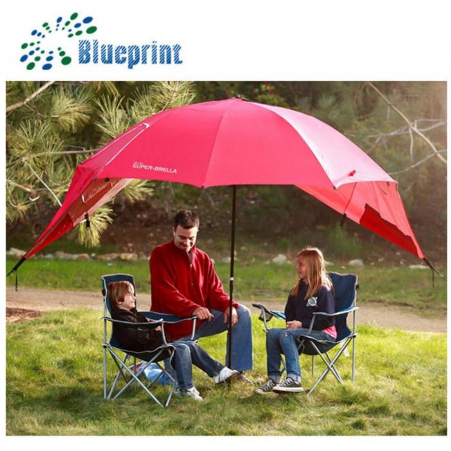 Beach_outdoor_garden_Patio_umbrella