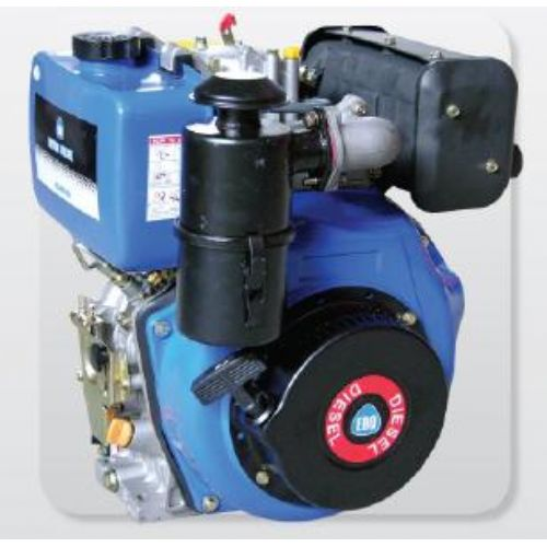 engine, pump, generator set