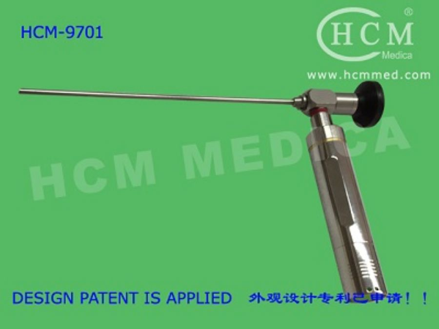 ENDOSCOPE LED LIGHT
