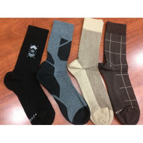 Ezgi Socks