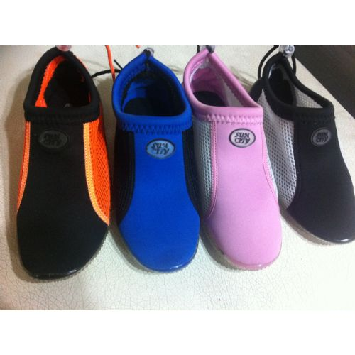 deniz_ayakkabilari,beach_shoes,flip_flop,ballerina,pvc_ballerina_slippers