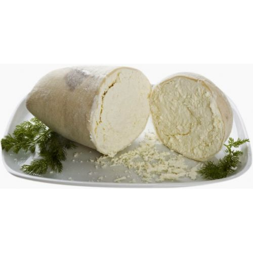 Tulum Peyniri - Erzi