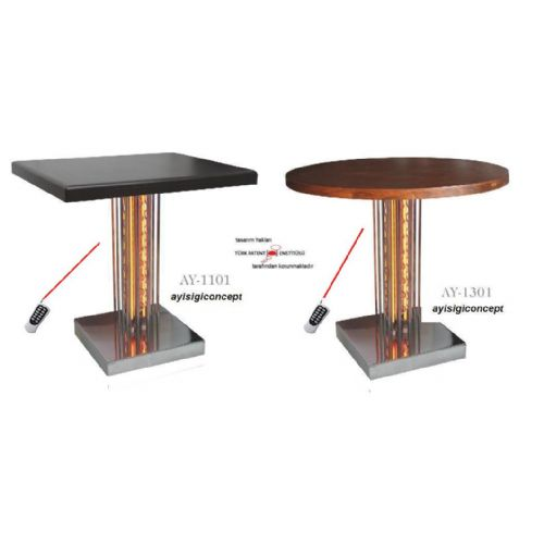 AY_Heater_table_