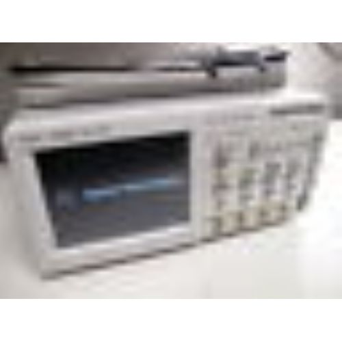 HP Agilent 54832D In